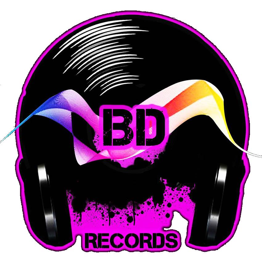 BDRecords